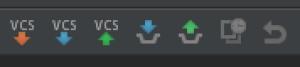 phpstorm-git-icons